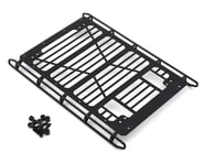 RC4WD CChand TRX-4 Mercedes-Benz G500 Adventure Roof Rack | product-related