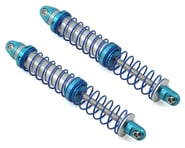 RC4WD King Off-Road Dual Spring Shocks (110mm) | relatedproducts
