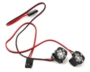 RC4WD 1/10 Baja Designs Squadron Pro LED Lights (2) | relatedproducts
