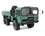 RC4WD Beast II 6x6 Truck RTR | product-related