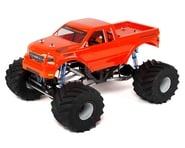 RC4WD Carbon Assault 1/10th RTR Monster Truck | relatedproducts
