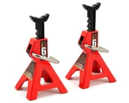 RC4WD Chubby 6 TON Scale Jack Stand (2) | relatedproducts