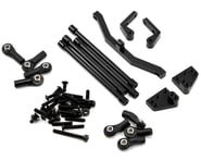 RC4WD Trail Finder 2 Rear Axle 4-Link Kit | product-also-purchased