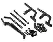 RC4WD Axial Wraith Chassis Mounted Steering Servo Kit | relatedproducts
