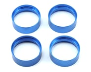 RC4WD 1.9 Proline Compatible Internal Beadlock Ring (4) | relatedproducts