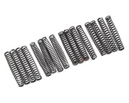 RC4WD ARB & Superlift Shock Internal Springs (90mm) | product-related