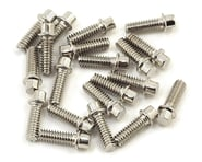RC4WD 2x6mm Miniature Scale Hex Bolts (Silver) (20) | relatedproducts