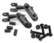 RC4WD Teraflex Revolver Shackle (2) | relatedproducts