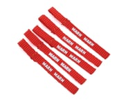 RC4WD Warn Winch Pull Tags (4)   product-also-purchased
