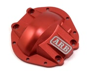 RC4WD K44 Cast Axle ARB Diff Cover | relatedproducts