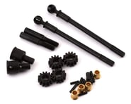 Replacement CVD Axles for Portal FA for Axial AR44 | alsopurchased