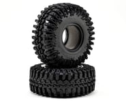 "RC4WD Interco IROK Super Swamper 1.9"" Scale Rock Crawler Tires (2) (X2) 