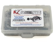 RC Screwz Kyosho Scorpion XXL VE Stainless Steel Screw Kit | product-related