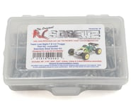 RC Screwz Team Losi 8IGHT-T E 3.0 Stainless Screw Kit | relatedproducts