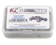 RC Screwz Traxxas Jato 3.3 Stainless Steel Screw Kit | relatedproducts