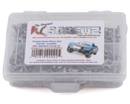 RC Screwz Traxxas UDR Ultimate Desert Racer 4wd Stainless Steel Screw Kit | product-also-purchased