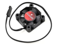 Ruddog 30mm Fan w/240mm Wire | relatedproducts