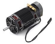 Ruddog RP691 1/8 Sensored Competition Brushless Motor (2200Kv) | relatedproducts