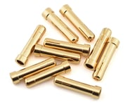 Ruddog 5mm to 4mm Adapter Bullet Plug (10) | alsopurchased