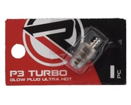 Ruddog P3 Turbo Glow Plug (Ultra Hot) | alsopurchased