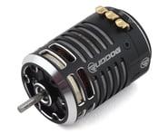 Ruddog RP541 540 Sensored Modified Brushless Motor (6.5T) | alsopurchased
