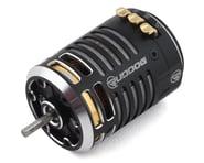 Ruddog RP541 540 Sensored Stock Brushless Motor w/Ceramic Bearings (21.5T) | relatedproducts