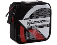 Ruddog Nitro Engine Bag | relatedproducts