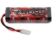 Ruddog NiMH 6-Cell Stick Pack w/Tamiya Plug (7.2V/4600mAh) | relatedproducts