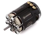 Ruddog RP542 Modified 540 Sensored Brushless Motor (6.5T)   alsopurchased