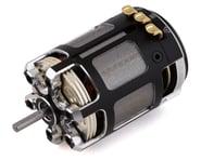 Ruddog RP542 Stock 540 Sensored Brushless Motor (17.5T) | alsopurchased