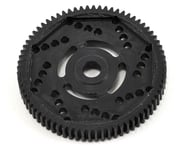 Revolution Design 48P Precision R2 Spur Gear | alsopurchased