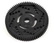 Revolution Design 48P Precision R2 Spur Gear | product-also-purchased