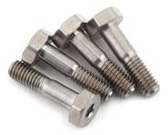 Revolution Design B74 Titanium Lower Shock Screw Set (4)   alsopurchased