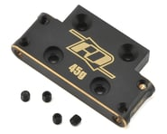 Revolution Design XB2 Brass Front Bulkhead (26°) | alsopurchased
