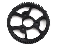 Revolution Design Machined 48P TC Ultra Spur Gear | relatedproducts