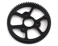 Revolution Design Machined 48P TC Ultra Spur Gear (75T) | product-also-purchased