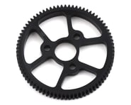 Revolution Design Machined 48P TC Ultra Spur Gear (78T) | alsopurchased