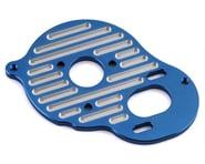 Revolution Design DR10/ProSC10 Aluminium Heat Sink Motor Plate | relatedproducts
