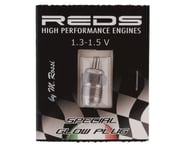 REDS C3 Turbo Special Glow Plug (Ultra Hot) | relatedproducts