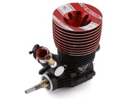 REDS 521 GTS 5-Port .21 Competition On-Road Nitro Engine | relatedproducts