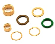 REDS VX 540 Rotor Spacer Kit | relatedproducts