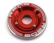 """REDS 32mm """"Tetra"""" GT Clutch Flywheel 