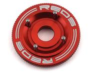 "REDS 34mm ""Tetra"" GT Clutch Flywheel | alsopurchased"
