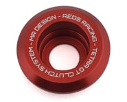 """REDS """"Tetra"""" GT Clutch Front Plate 