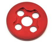 "REDS ""Quattro"" Off-Road Clutch Pre-Tension Tool 