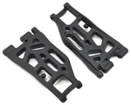 Redcat Plastic Front Lower Suspension Arm (1pr): EQ 3.5 | product-also-purchased