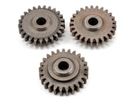 Redcat Steel Gear (3) (25T) (Legacy) | product-also-purchased