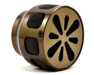 Redcat Aluminum Air Filter   alsopurchased