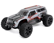 Redcat Blackout XTE 1/10 Electric 4wd Monster Truck | product-related