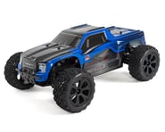 Redcat Blackout XTE PRO 1/10 Electric 4wd Monster Truck | product-related